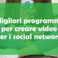programmi-social-video