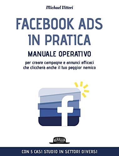 Facebook Ads in pratica