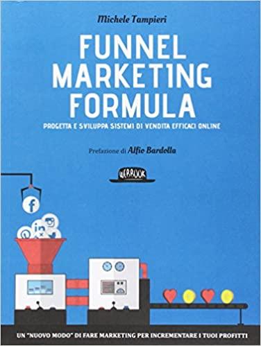 Funnel-Marketing-Formula