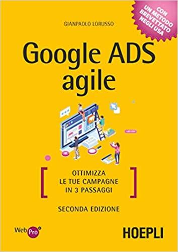 Google-Ads-agile