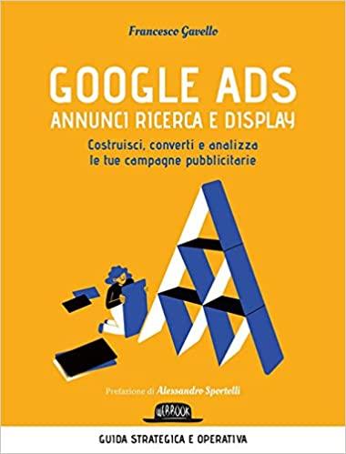 Google-Ads_Gavello
