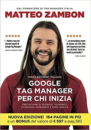 Google-Tag-Manager_per-chi-inizia
