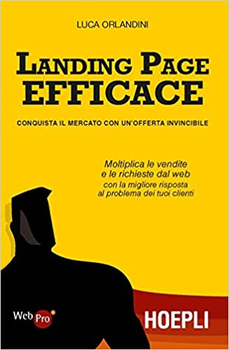 Landing-Page-Efficace