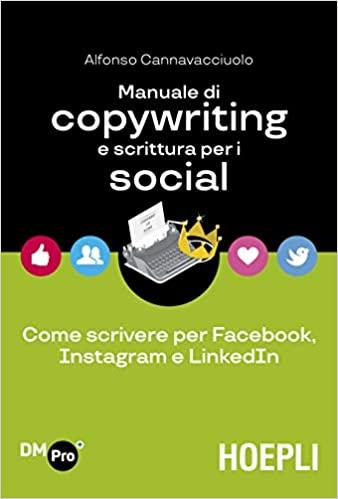 Manuale-di-Copywriting