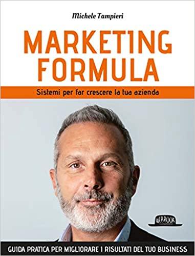 Marketing Formula