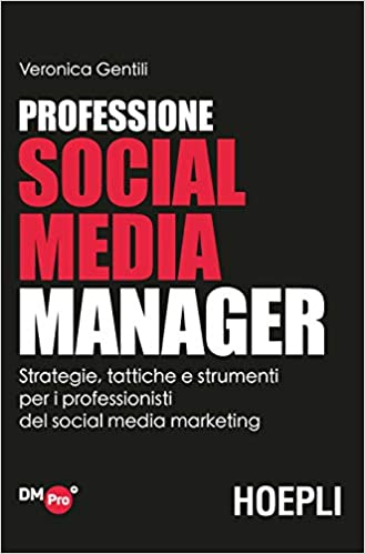 Professione-Social-Media-manager